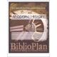 BiblioPlan: Modern America & World (1850-2000) Companion
