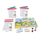 Combining Sentences Learning Center Game - Grades 3-5