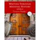 Writing Through Medieval History Level 2 - Cursive