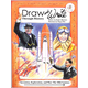 Draw and Write Through History: Invention, Exploration and War - 20th Century
