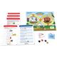 Complete & Incomplete Sentences Learning Center Game - Grades 1-2