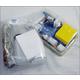 Science Shepherd Biology Lab Kit with Slides