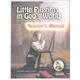 Little Pilgrims in God's World Teacher's Manual