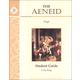 Aeneid Student Guide