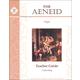 Aeneid Teacher Guide