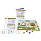 Story Elements Learning Center Game - Grades 1-2