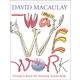 Way We Work: Getting to Know the Amazing Human Body
