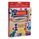 Balloon Animal Kit