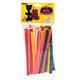 Balloon Animal Kit Refills