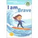 I Am Brave (Positive Power Series)