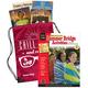Summer Bridge Backpack: Grades 5-6