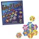 Take It Easy! Game - International Edition