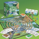 Hit the Habitat Trail! Game