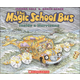 Magic Schoolbus Inside a Hurricane