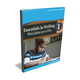Essentials in Writing Level 1 Assessment/Resource Booklet 2nd Edition
