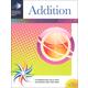 Addition (Beginning Straight Forward Math)