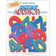 Advanced Addition (Advanced Straight Forward Math)