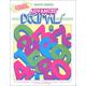 Advanced Decimals (Advanced Straight Forward Math)