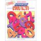 Advanced Division (Advanced Straight Forward Math)