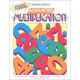 Advanced Multiplication (Advanced Straight Forward Math)