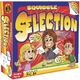 Squiggle Selection Game