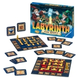 Labyrinth - The Duel Game