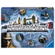 Scotland Yard Game