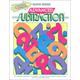 Advanced Subtraction (Advanced Straight Forward Math)