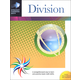 Division (Beginning Straight Forward Math)