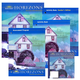 Harcourt Horizons Grade 4 States & Regions Homeschool Package With Parent Guide CD-ROM