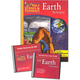 Holt Science & Technology Earth Science Homeschool Package With Parent Guide CD-ROM