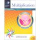 Multiplication (Beginning Straight Forward Math)