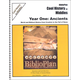 BiblioPlan Ancient Cool History for Middles, 2nd Edition