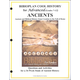 BiblioPlan's Ancient Cool History for Advanced, 2nd Edition