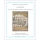 BiblioPlan: Modern America & World (1850-Present) Advanced Cool History
