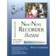 Quick Nine-Note Recorder Method
