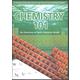 Chemistry 101 DVD