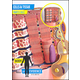 Body of Evidence 1: Cells & Tissue DVD