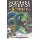 Beowulf (Michael Morpurgo Translation)