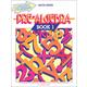 Pre-Algebra: Book 1 (Advanced Straight Forward Math)