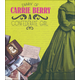 Diary of Carrie Berry: Confederate Girl (First Person Histories)