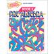 Pre-Algebra: Book 2 (Advanced Straight Forward Math)
