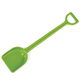 Mighty Sand Shovel Green