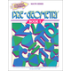 Pre-Geometry: Book 1 (Advanced Straight Forward Math)