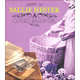 Diary of Sallie Hester: Covered Wagon Girl (First Person Histories)