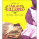 Diary of Sarah Gillespie: Pioneer Farm Girl (First Person Histories)