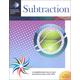 Subtraction (Beginning Straight Forward Math)