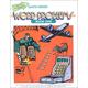 Word Problems: Book 1 (Beginning Straight Forward Math)