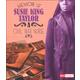 Memoir of Susie King Taylor: Civil War Nurse (First Person Histories)