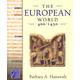 European World, 400-1450
